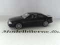 Volvo C70  Coupe 1997 Modelbil - Minichamps