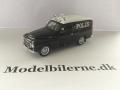 Volvo PV 445 Polis 1955 Modelbil - PremiumX
