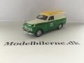 Volvo PV210 1962 BP Modelbil - PremiumX