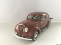 Volvo PV36 1935 Modelbil - Edition ATLAS Volvo Collection