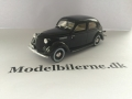 Volvo PV56 1938 Modelbil - Edition ATLAS Volvo Collection