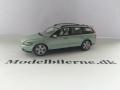 Volvo V50 2003 Modelbil - Minichamps