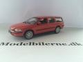 Volvo V70 2000 Modelbil - Minichamps