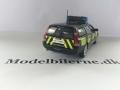 Volvo V70 Grenzwache 2000 Modelbil - Minichamps