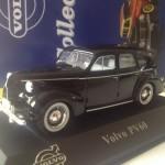 1946_volvo_pv60_modelbil