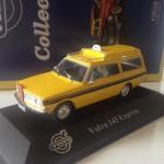 1969_volvo_145_express_taxi_modelbil