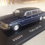 volvo-264-te-limo-1975