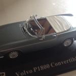 volvo-p1800-c-1965