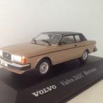 volvo_modelbil-262c
