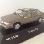 volvo_modelbil_960
