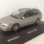 volvo_modelbil_v40