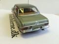 Mercedes 300 SEL 6.3 1968 Modelbil - Minichamps
