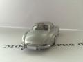 Mercedes 300SL Gullwing 1955 Modelbil - Minichamps