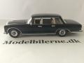 Mercedes Benz 600 1964 Modelbil - IXO