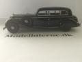 Mercedes Benz 770K Pullman 1938 Modelbil - Signature Models