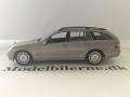Mercedes Benz T E-klasse 2003 Modelbil - Minichamps