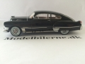 Cadillac Serie 62 Coupe 1949 Modelbil - NEO
