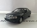 Ford Mondeo MKII 1997 Modelbil - Minichamps