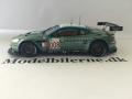 Aston Martin DBR9 Le Mans 2007 Modelbil - IXO