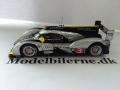 Audi R18TDI Le Mans 2011 Modelbil - IXO