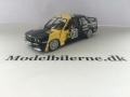 BMW M3 E30 DTM 1988 Kurt Thiim Modelbil - Minichamps
