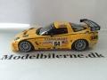 Chevrolet Corvette CR-5 Le Mans 2004 IXO Modelbil - IXO