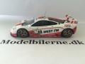 McLaren F1 GTR Le Mans 1995 Modelbil - HPI