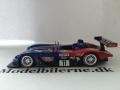Panoz LMP01-EVO Le Mans 2002 Modelbil - Altaya