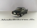 Volvo 123GT Amazon 1967 Modelbil - Edition ATLAS Volvo Collection