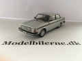 Volvo 242GT 1977 Modelbil - Edition ATLAS Volvo Collection