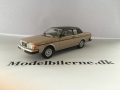 Volvo 262C Bertone 1977 Modelbil - Edition ATLAS Volvo Collection