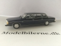 Volvo 264TE 1975 Limousine Modelbil - Edition ATLAS Volvo Collection