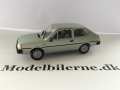 Volvo 343 1976 Modelbil - Edition ATLAS Volvo Collection