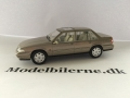 Volvo 960 1995 Modelbil - Edition ATLAS Volvo Collection