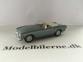 Volvo P1800 Convertible 1965 Modelbil - Edition ATLAS Volvo Collection