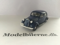 Volvo PV52 1936 Modelbil - Edition ATLAS Volvo Collection