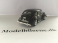 Volvo PV60 1946 Modelbil - Edition ATLAS Volvo Collection