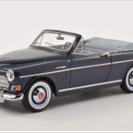 1963_volvo_amazon__convertible_modelbil